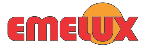 Emelux