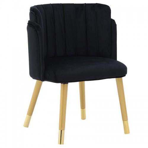 Καρέκλα 3-50-588-0039