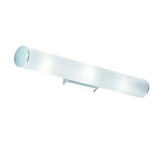 Φωτιστικό Τοίχου Fibi Led 4181300