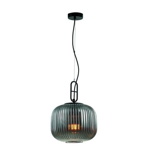 Φωτιστικό Μονόφωτο Verona 4195002