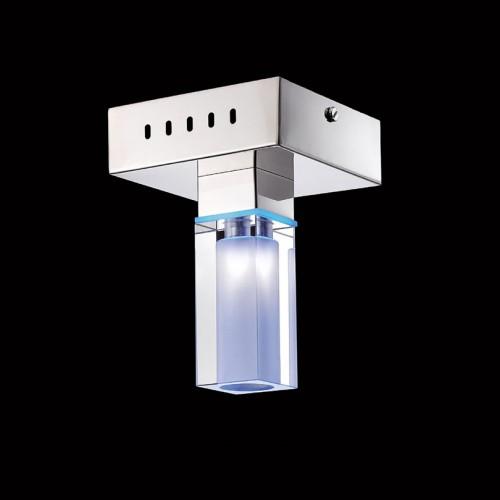 Φωτιστικά Οροφής 28069/1L