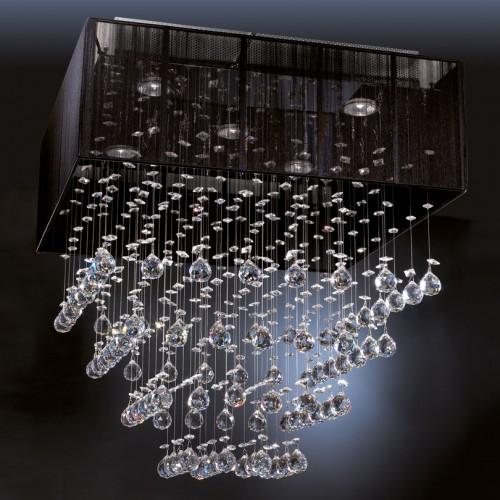 Φωτιστικά Οροφής -  9694/55/s