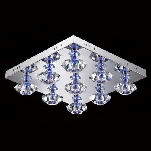 Φωτιστικά Οροφής  1009/MX-9L